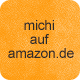 Michael Dietmayr auf Amazon