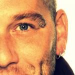 Ein Porträtfoto von Michael Dietmayr