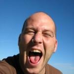 Michael Dietmayr - Maximum Smile