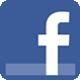 Michael Dietmayr auf Facebook