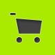 Online Shop - Michael Dietmayr