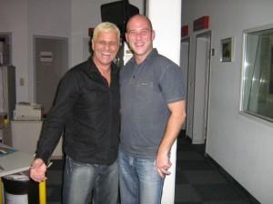 Michael Dietmayr und Co