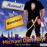 Heimat München